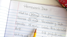 670px-Plan-a-Homework-Schedule-Step-2