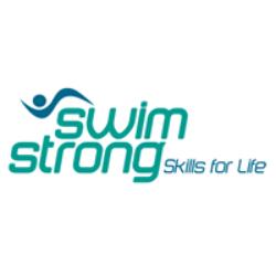 swim strong